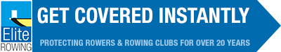 Elite Rowing insurance